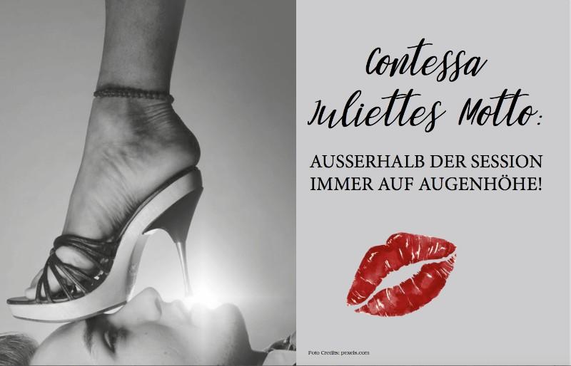 Contessa Juilette 1-min