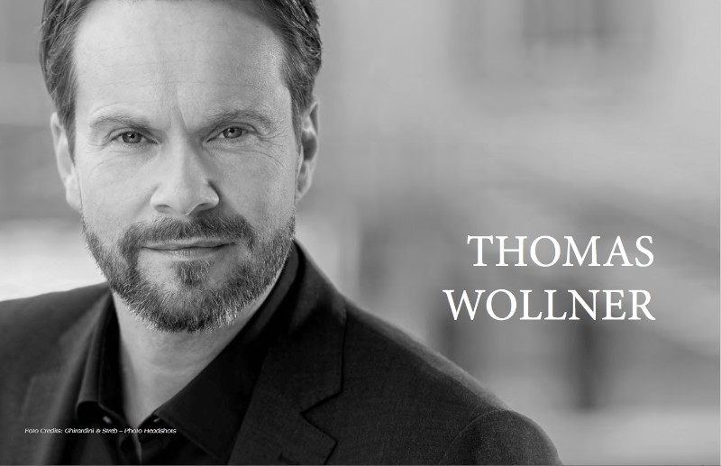Thomas Wollner min